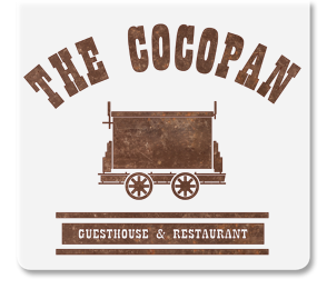 Cocopan Guesthouse